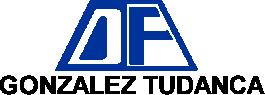 GONZALEZ TUDANCA